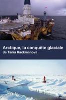 La conquête glacière